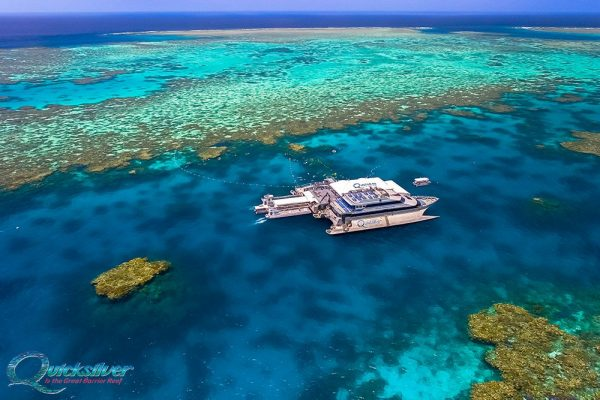 outer-barrier-reef-pontoon