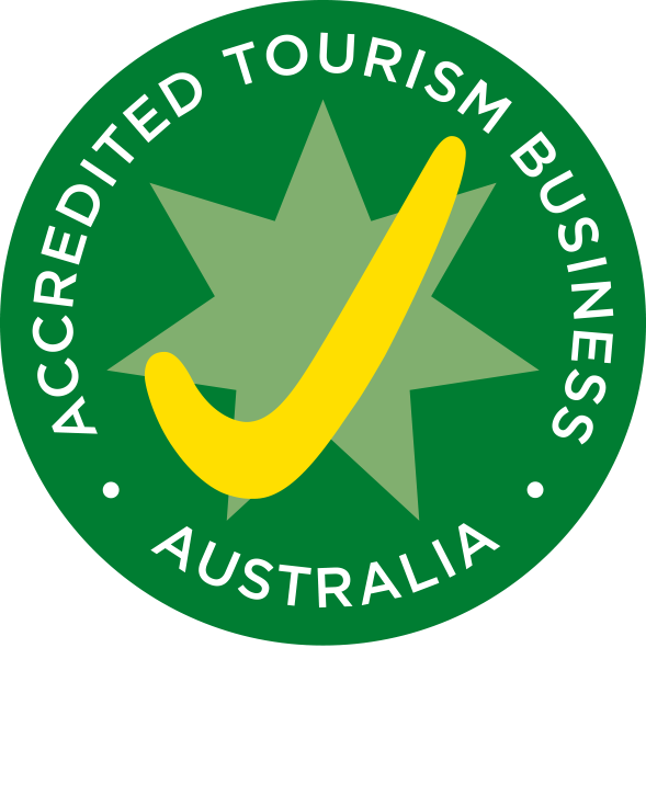 Accredited Tourism