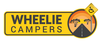 wheelie campers logo