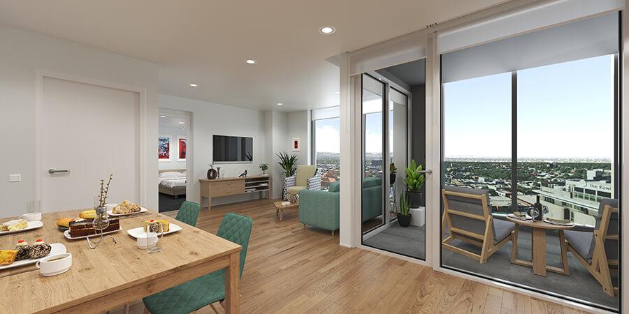 unge-balcony-u-city-disability-accommodation